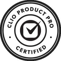 clio_product_pro_white