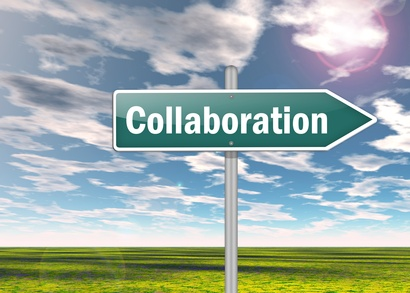 collaborative law group
